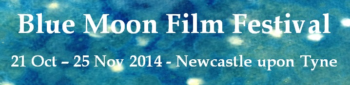 Blue Moon Film Festival